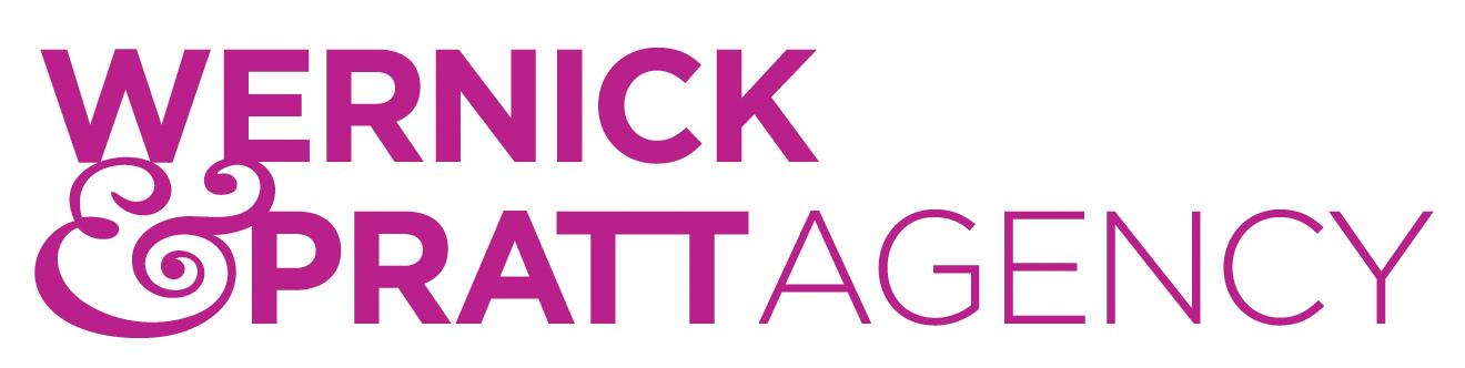Wernick & Pratt Agency